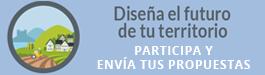Participa en la Estrategia 14/20